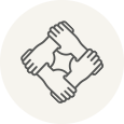 Fundación Colombia Asistencia social