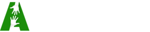 Logo Fundación Abraham Romero