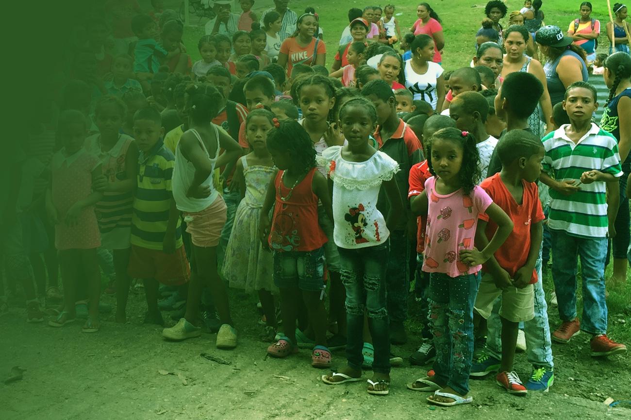 Fundación auxilios para educación