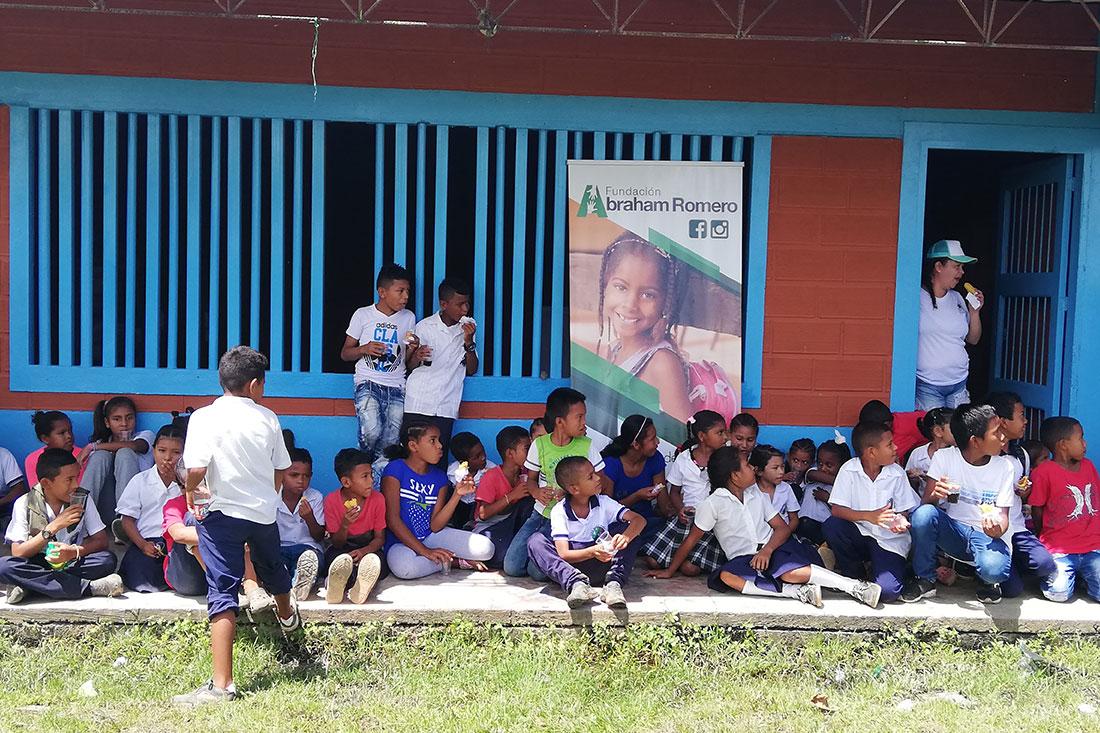 Festival de cine libre internacional en Necoclí – Antioquia